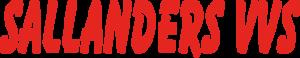 sallanders-vvs-logo